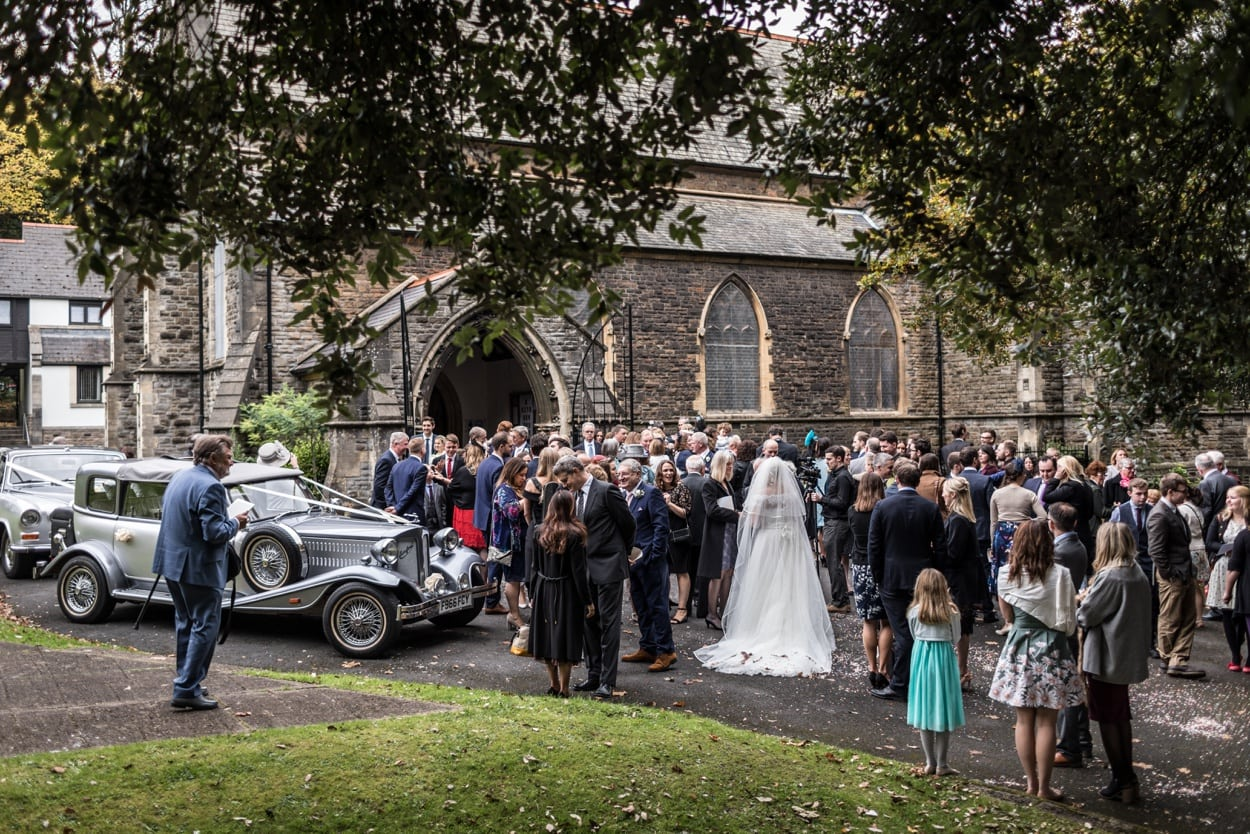 oldwalls-wedding-281016024