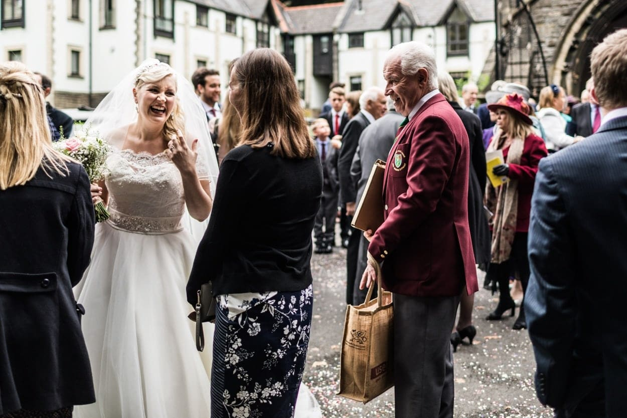 oldwalls-wedding-281016025