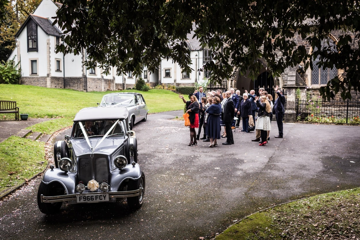 oldwalls-wedding-281016031