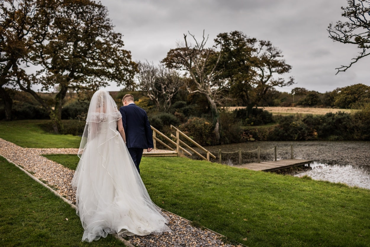 oldwalls-wedding-281016032