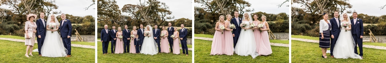 oldwalls-wedding-281016034
