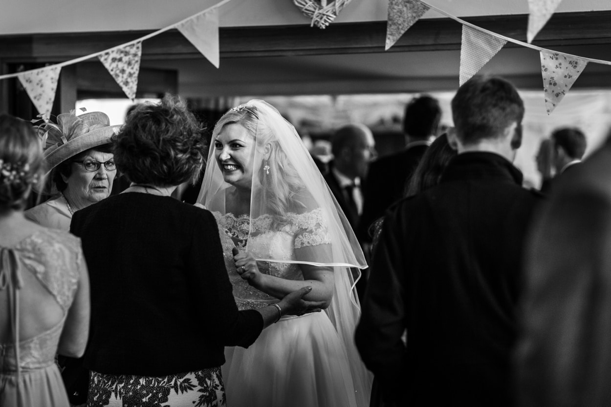 oldwalls-wedding-281016036