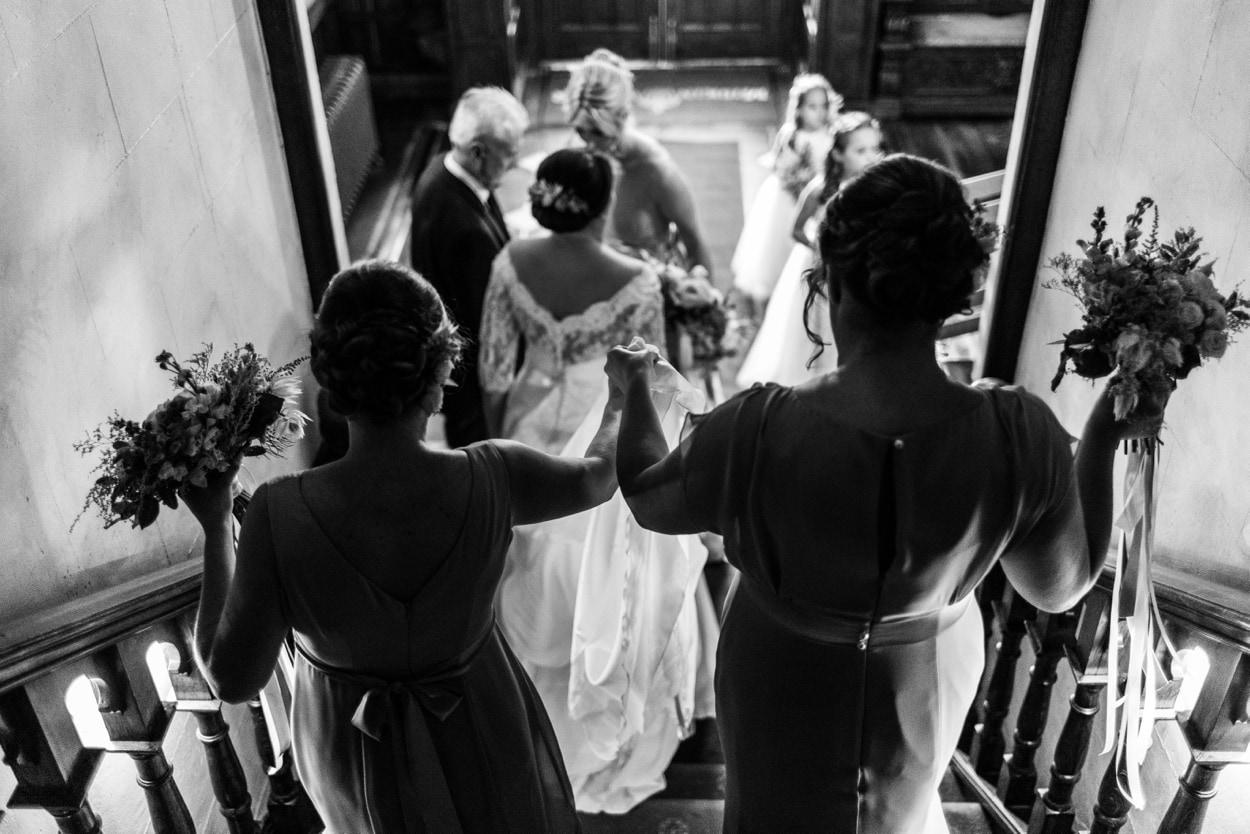 south wales wedding