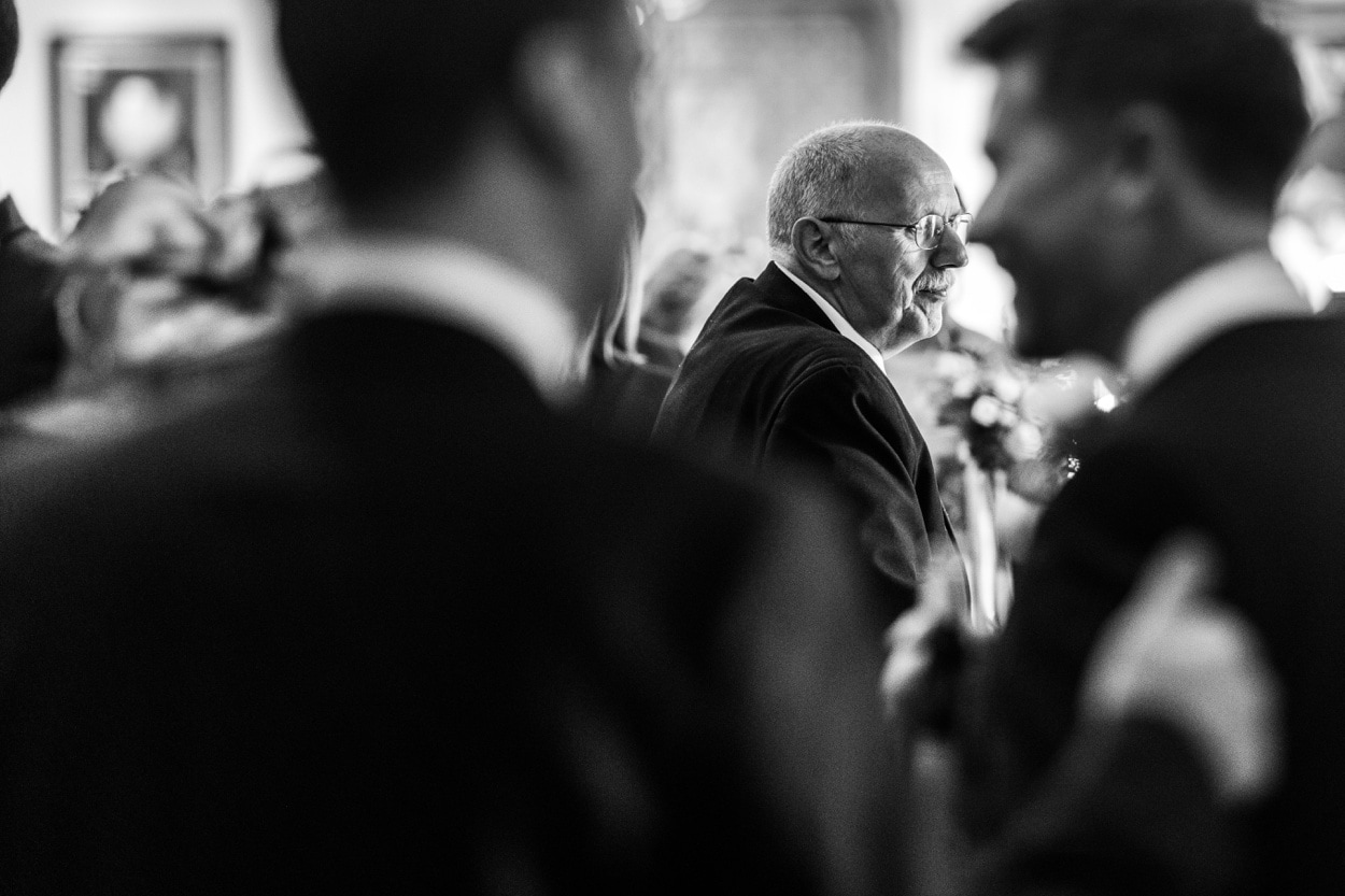south wales wedding at miskin manor