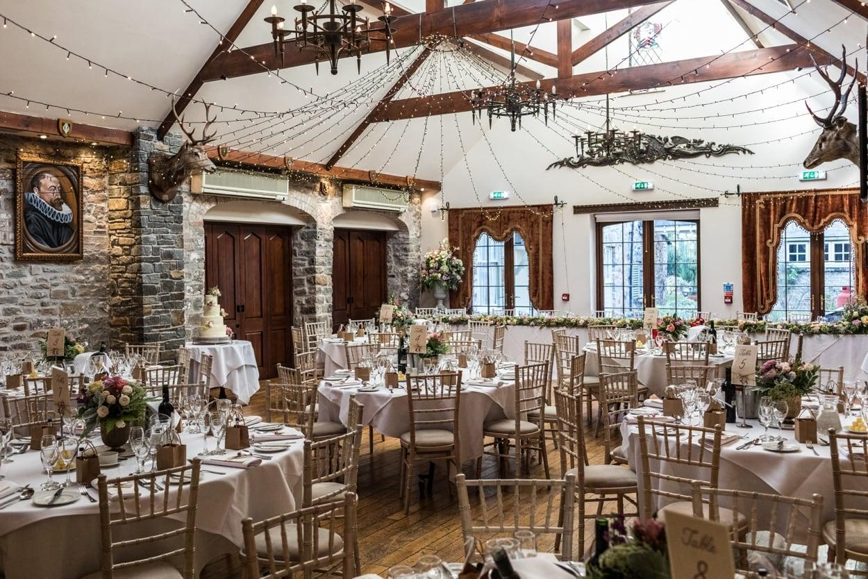 miskin-manor-wedding-051116039