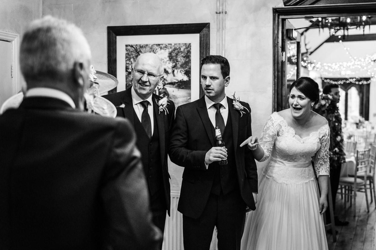 miskin-manor-wedding-051116040