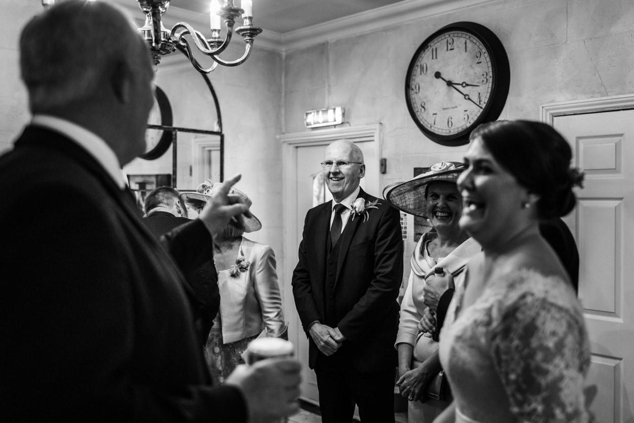 miskin-manor-wedding-051116041