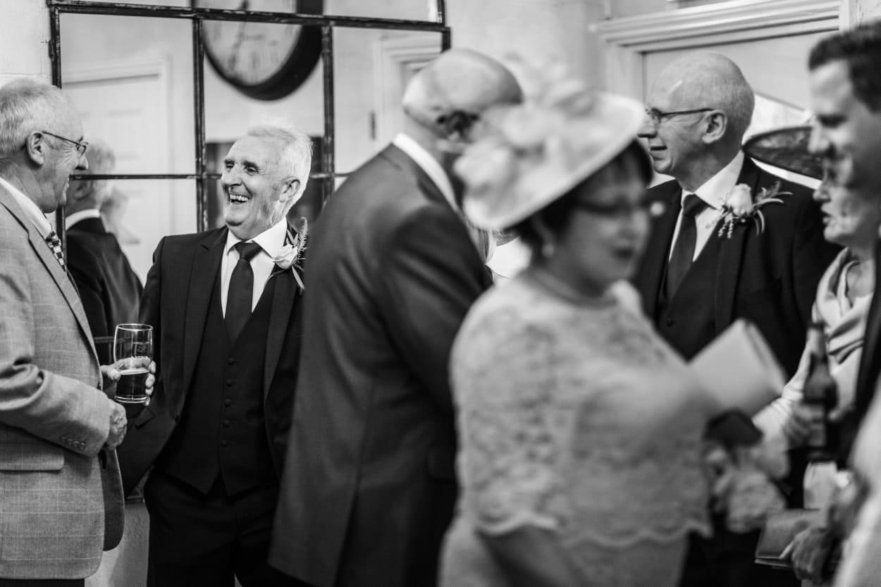 miskin-manor-wedding-051116042