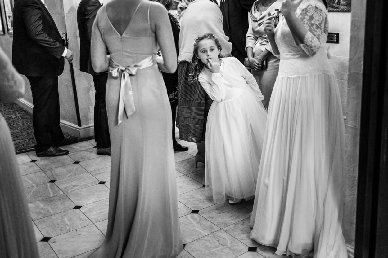 miskin-manor-wedding-051116043