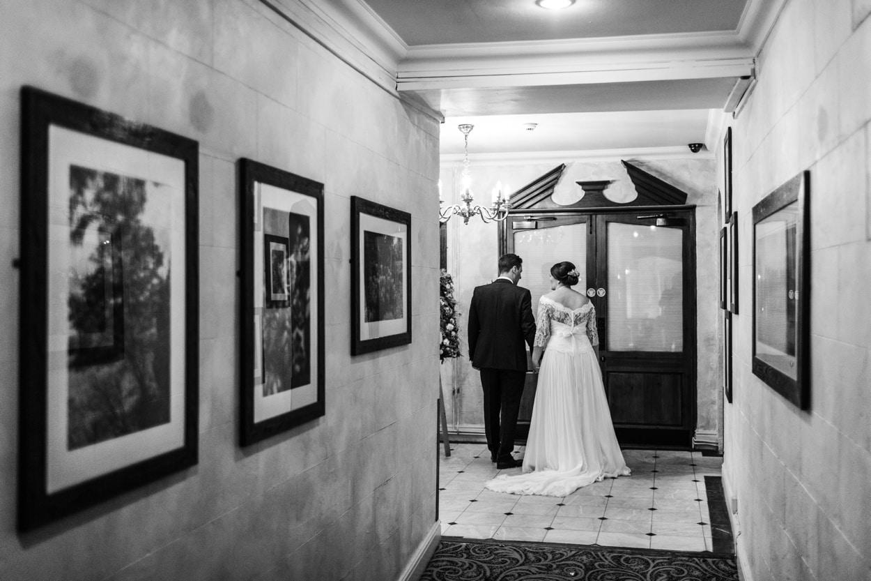 miskin-manor-wedding-051116045