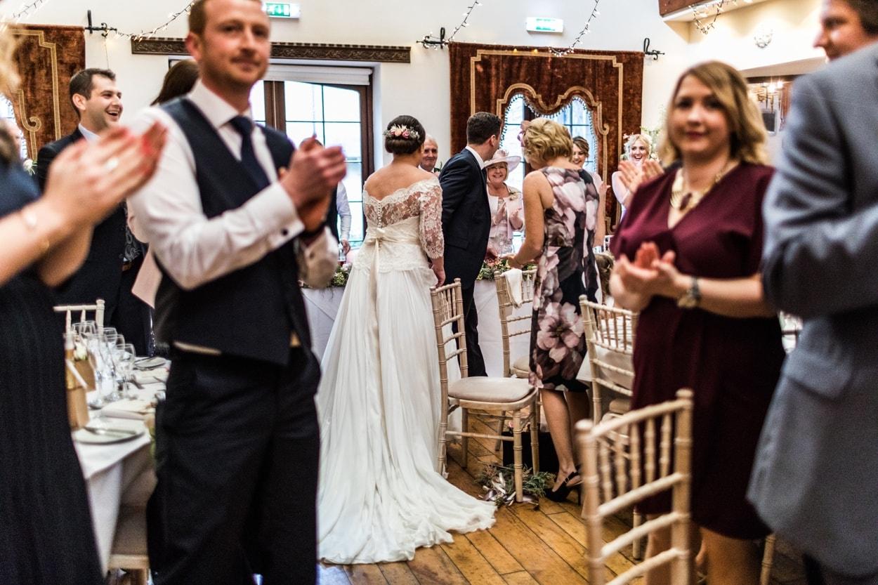 miskin-manor-wedding-051116046