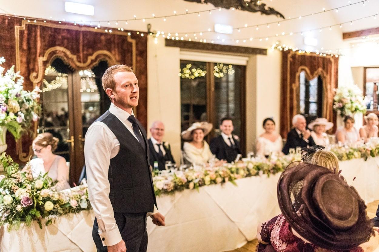 miskin-manor-wedding-051116047