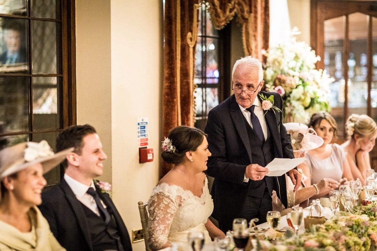 miskin-manor-wedding-051116048