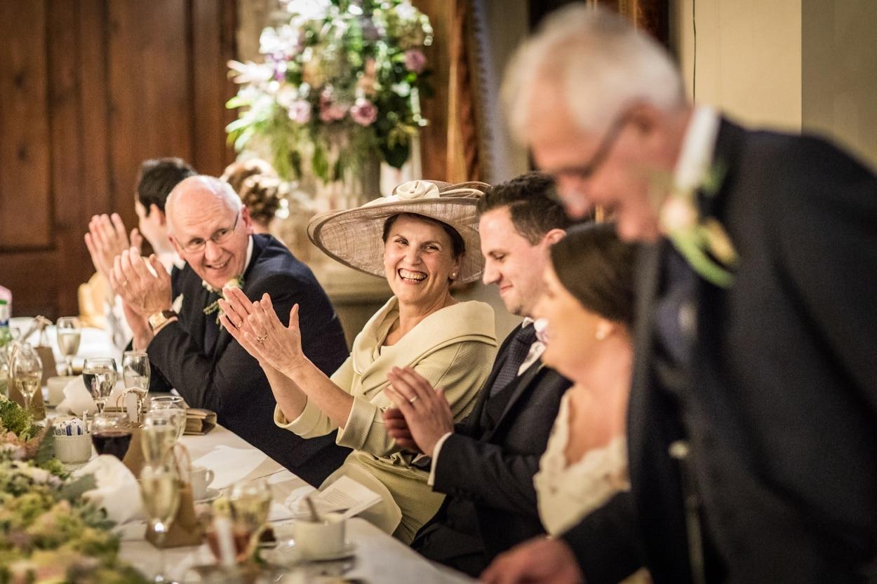 miskin-manor-wedding-051116049