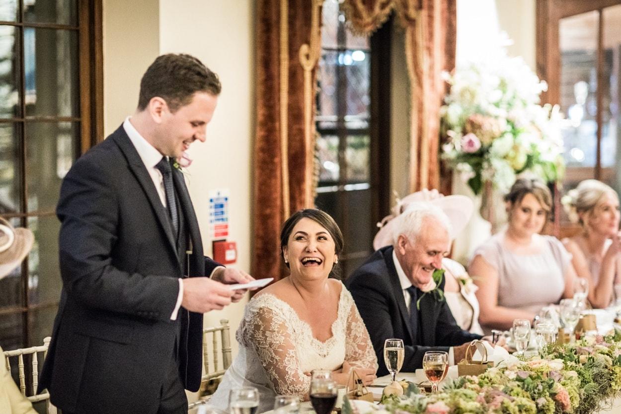 miskin-manor-wedding-051116050