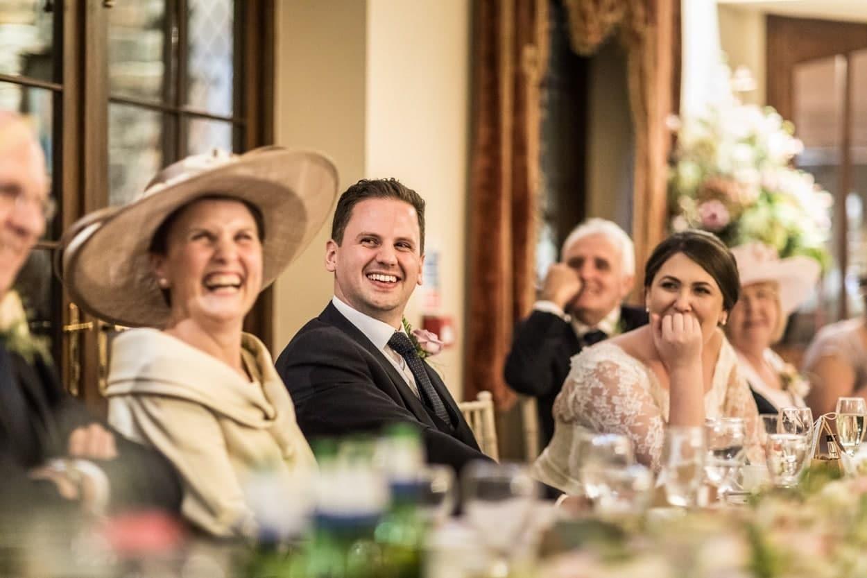 miskin-manor-wedding-051116052