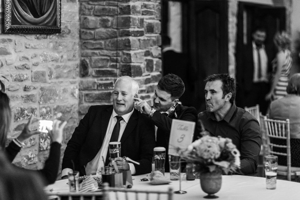 miskin-manor-wedding-051116055