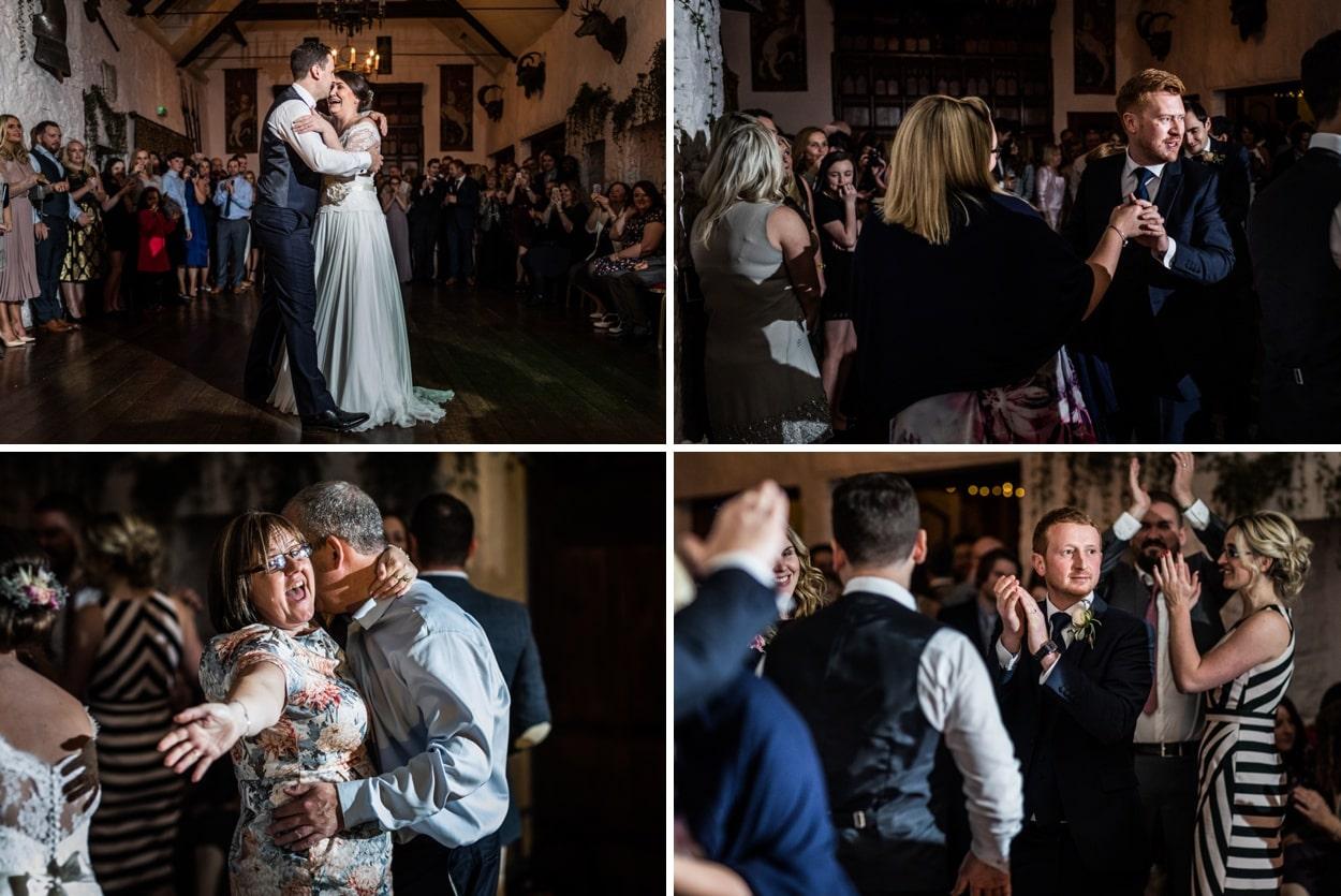 miskin-manor-wedding-051116057