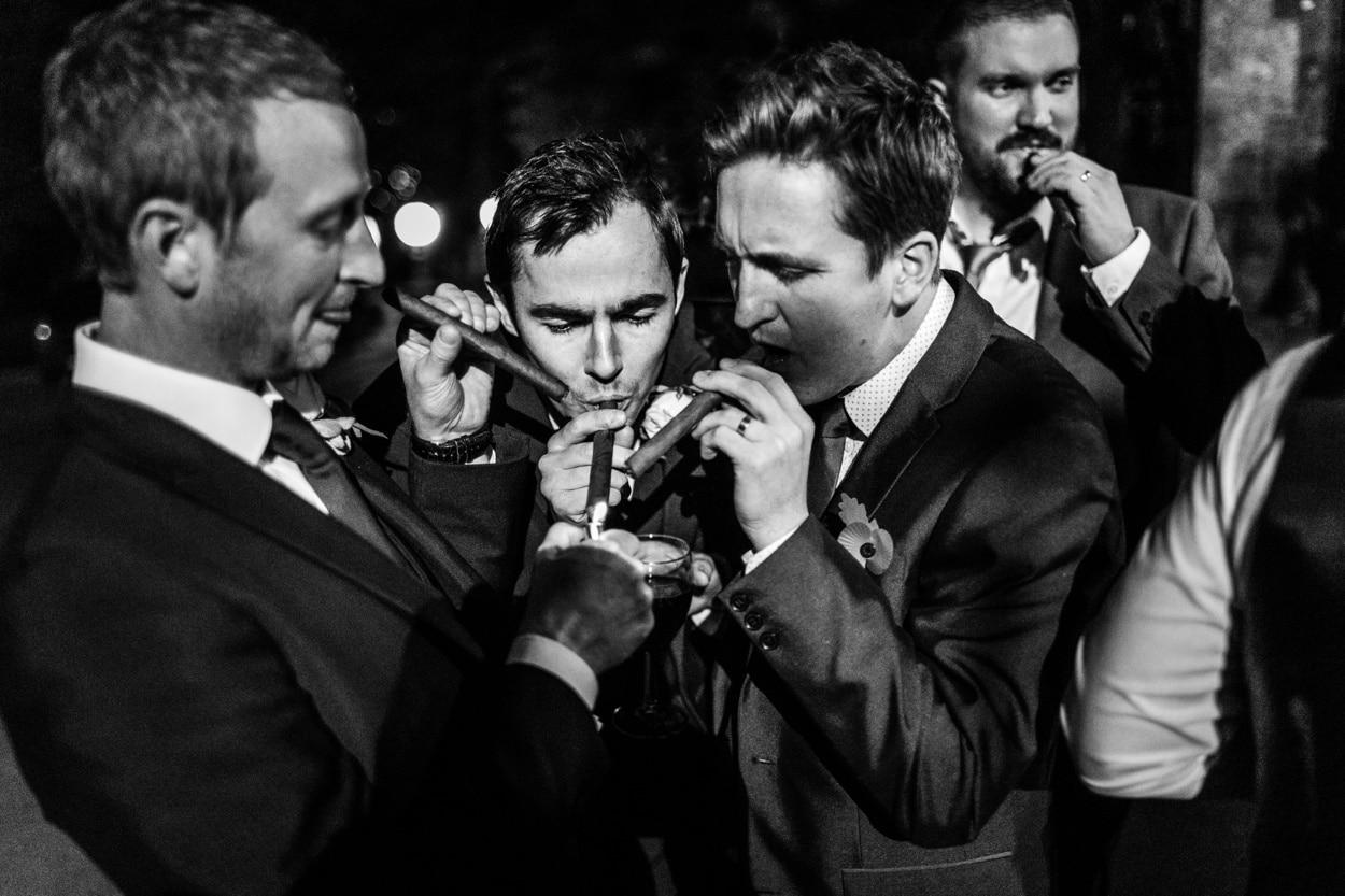 miskin-manor-wedding-051116060