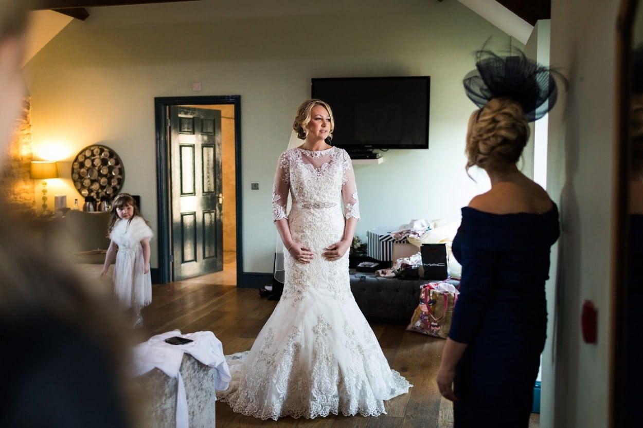 photo: The Brides 2017 Next Previous