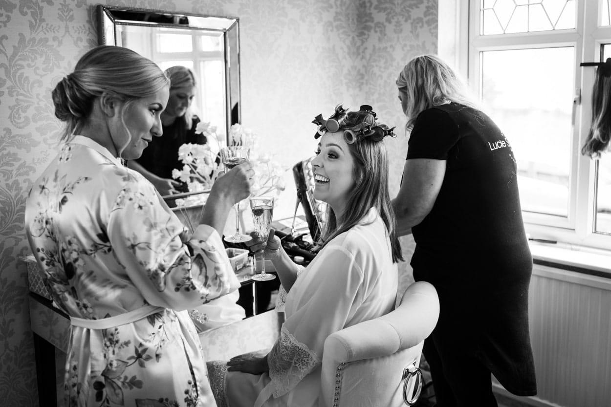 https://www.sachamiller.co.uk/wedding-photography-information/