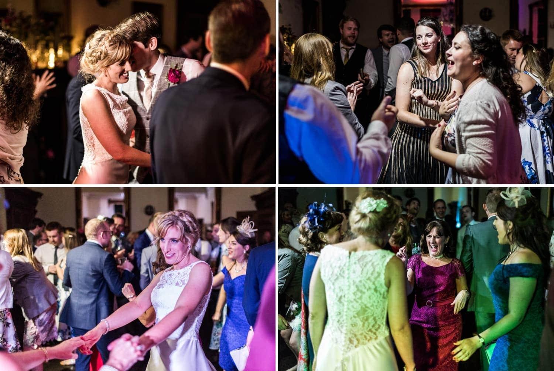 Summer Wedding at Nanteos 054