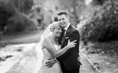 South Wales wedding at Pencoed House  – Kim & Geraint