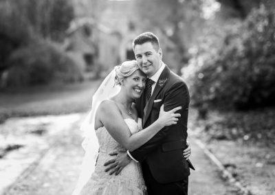South Wales wedding at Pencoed House  – Kim & Geraint