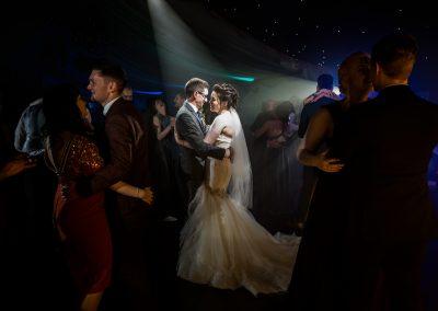 South Wales Wedding at Oldwalls – Hannah & Ian