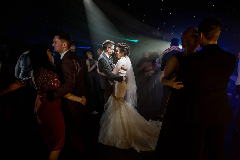 South Wales Wedding at Oldwalls - Hannah & Ian 3