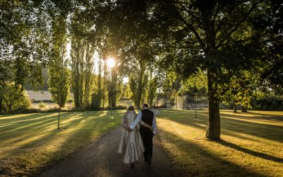 Brinsop Court Wedding – Sue & Philip