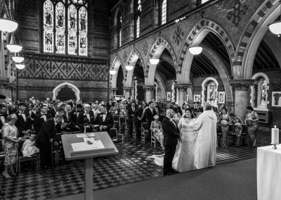 South Wales Wedding at Margam Orangery – Kelly & Ross