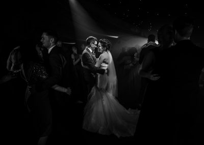 South Wales wedding photographers Cardiff 002