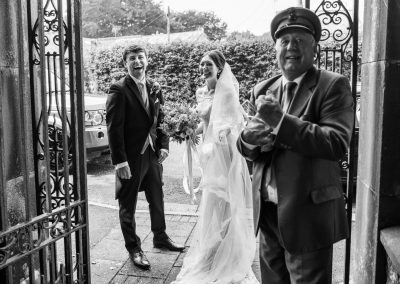 South Wales wedding photographers Cardiff 017
