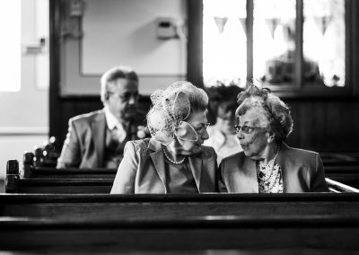 South Wales wedding photographers Cardiff 018