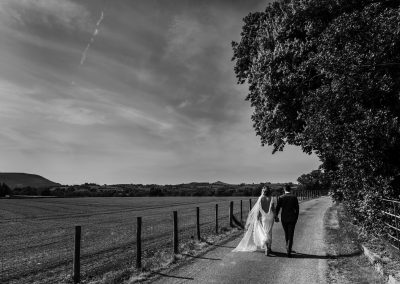 South Wales wedding photographers Cardiff 020