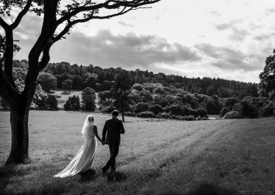 South Wales wedding photographers Cardiff 024