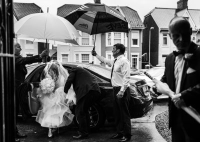 South Wales wedding photographers Cardiff 027