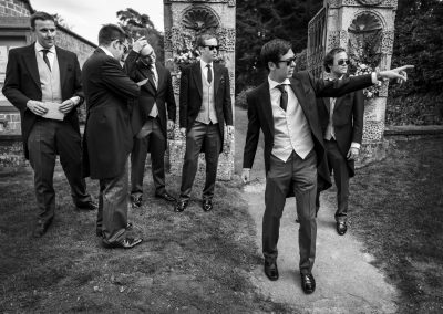 South Wales wedding photographers Cardiff 029