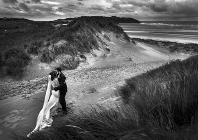 South Wales wedding photographers Cardiff 030