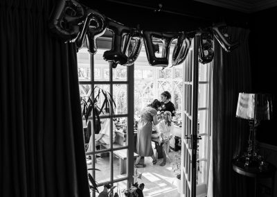 South Wales wedding photographers Cardiff 042