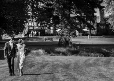 South Wales wedding photographers Cardiff 047