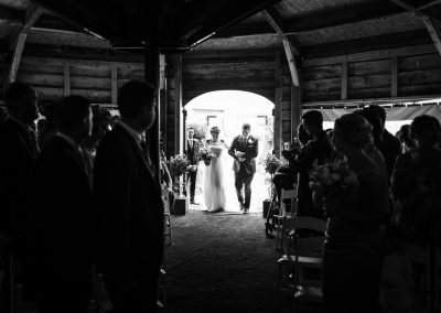 South Wales wedding photographers Cardiff 048