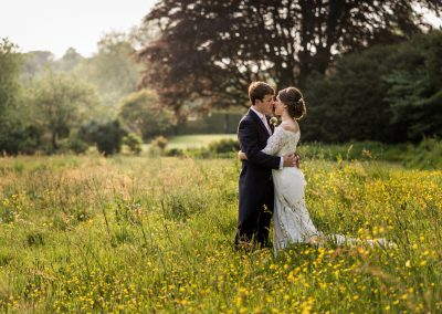 South Wales wedding photographers Cardiff 051