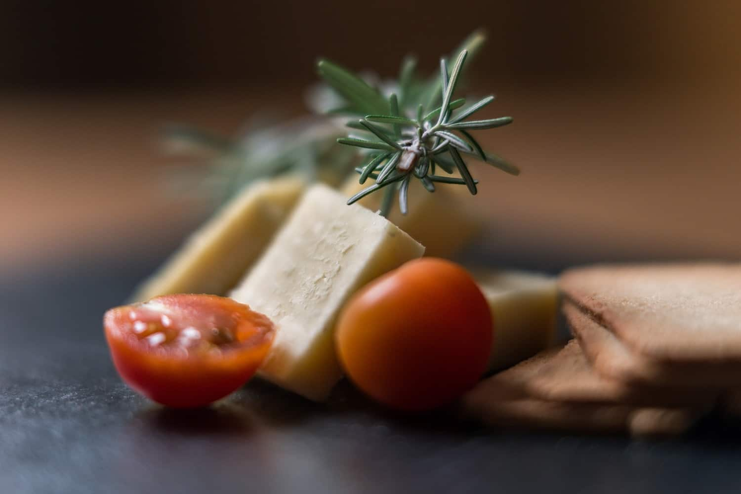 South Wales food photographer