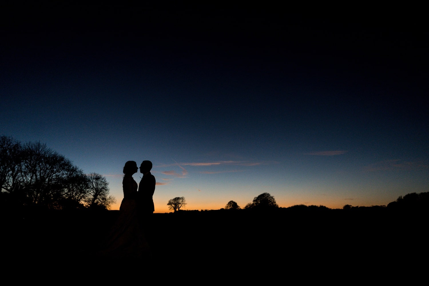 South Wales Wedding Photography at Oldwalls - Kate & James 7
