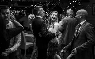 West Wales Wedding at Nanteos & Tynrhyd Retreat – Michael & Joeley
