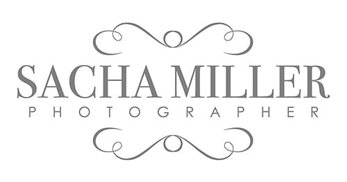 Sacha Miller - Cardiff Wedding Photographer