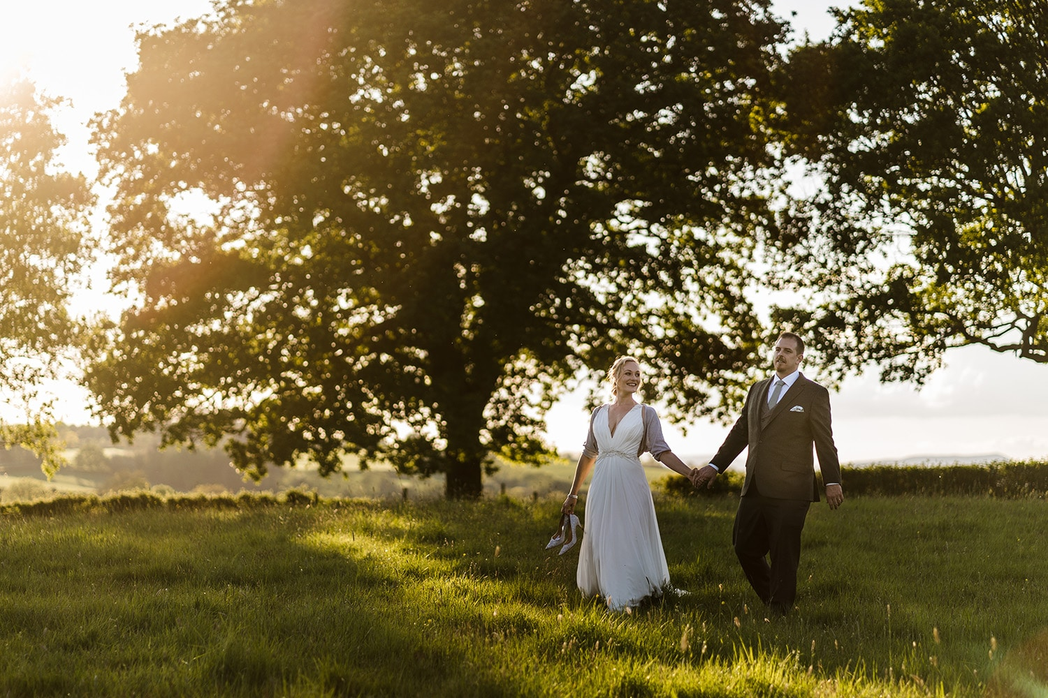 South Wales Wedding Photography Guide 01