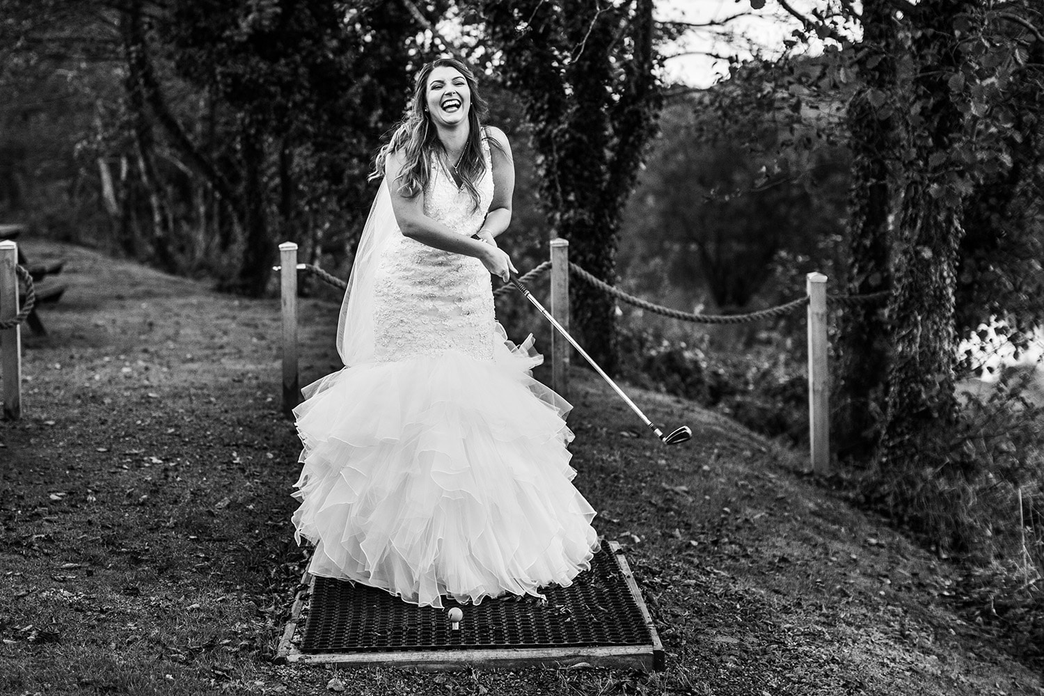 South Wales Wedding Photography Guide 04
